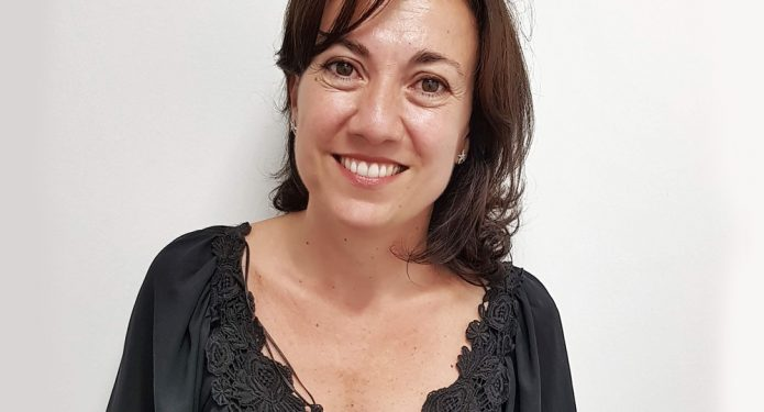 Le soft skills e il Corona virus: come cambia il mondo del lavoro secondo Nadia Osti
