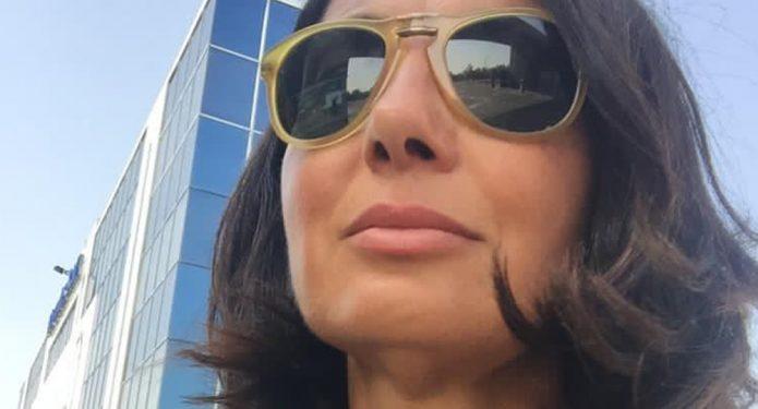 Silvia Chiodin, una regista per cambiare il nostro modo di vedere le cose